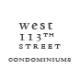 235-west-113