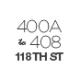 400-408-east-118
